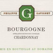 gavingnet-chardonnay-2
