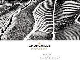Churchills Estates
