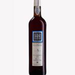 H&H Finest Medium Dry