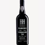 H&H Verdelho 20 Years