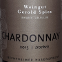 Gerold Spies Chardonnay