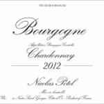 Nicolas Potel Chardonnay